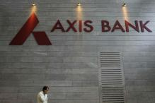 Axis Bank Assures Govt of Action Against Errant Officials: Jaitley