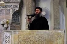 Islamic State Leader al-Baghdadi Has Fled Mosul, Says US Defence Official