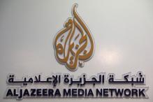 Arrest of Al-Jazeera Journalist Mahmoud Hussein Gomaa Ordered in Egypt