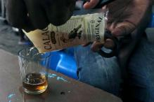 8 Die of Alcohol Poisoning in Russia; 10 Others Hospitalised