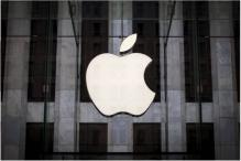 India to Consider Apple's Demands for Manufacturing Unit in Bengaluru