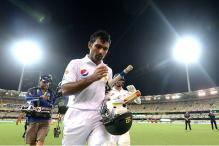 Australia vs Pakistan, 1st Test, Day 5 at Gabba: As It Happened