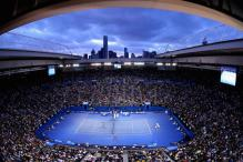 Australian Open Prize Money Rises to $36m