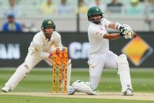 Australia vs Pakistan, 2nd Test, Day 3 at MCG: As It Happened