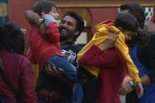 Bigg Boss 10, Day 67: Family App Task Brings Happiness in The House