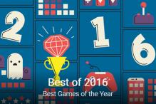 Google Play Best of 2016: Top 39 Android Games You Should Play
