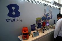 Israel Telecom Regulator Signals May Allow Bezeq to Merge Units