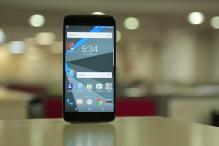 BlackBerry DTEK60 Review: There is a Reason Why Barack Obama Uses it
