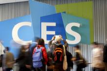 CES 2017: Xiaomi's Debut, New Samsung Galaxy A Series and What to Look Forward to
