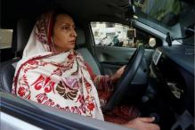 Careem Introduces Female Cab Drivers in Pakistan