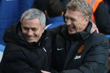 Manchester United Have Lost Traditions: Ex-Manager David Moyes
