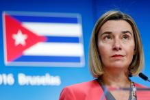 European Union, Cuba Sign Agreement to Normalise Relations