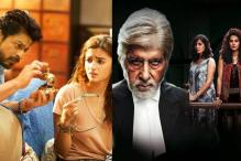 Udta Punjab, Kahaani 2, Dear Zindagi: Films That Spoke About Issues in 2016