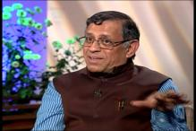 Left Trying to Destroy India's History, Cultural Heritage: S Gurumurthy