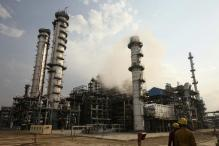 India's First 2G Ethanol Bio-Refinery to be Set up in Punjab