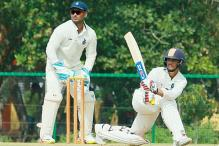Ranji Trophy Quarter-Final, Day 4: Ishan Kishan Powers Jharkhand to Maiden Semis