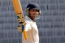 Ranji Trophy Quarter-Final, Day 3: Haryana Reach 146/2, Take 59-Run Lead