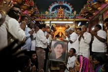 The Karnataka Village That Will Never Forget Jayalalithaa