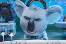 Sing Movie Review: A Silly Yet Fun Holiday Ride