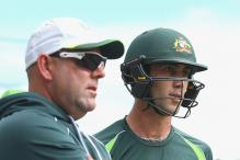 Glenn Maxwell May Miss Again as Australia Look to Rebuild Confidence