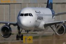 Hijackers of Libyan Plane to Face Charges: Maltese Police