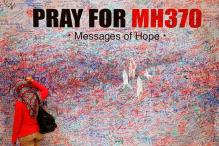 Experts 'highly Confident' Missing Malaysian Flight MH370 Not in Search Zone