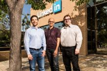 Microsoft Officially Acquires LinkedIn With The Approval of European Commission