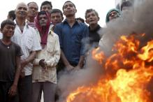Madhesis Threaten Fresh Stir in Nepal if Demands Not Met