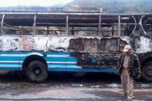 No Solution in Sight to Two-month Old Manipur Blockade