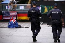 Christmas Day Terror Plot Foiled in Australia, Seven Arrested: Police