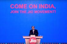Reliance Jio: Full Text of Mukesh Ambani's 'Jio Happy New Year' Speech