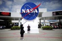NASA's Johnson Space Centre Closed Amid Floods