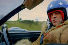BBC 'Top Gear' Speeds Into China With New Deal