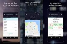 Uber Launches UberFLEET App For Fleet Owners in 29 Cities Across India