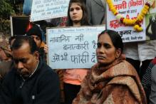 Nirbhaya Gang-rape Case: SC to Hear Sentencing of Convicts Afresh