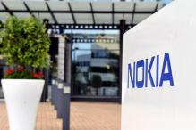 Nokia vs Apple: Nokia Shares Fall on Patent Dispute With Apple
