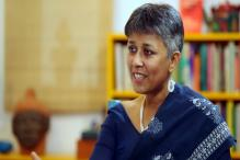 Watch: Off Centre With Nandini Sundar