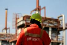 ONGC to Upgrade Satellite Network