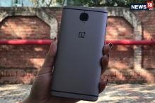 OnePlus 3T 128 GB on Sale on Amazon India; All You Should Know