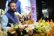 What Will I Show to the Students Visiting Parliament? Asks Javadekar
