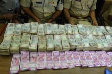 Hyderabad Police Arrest 8 People for Robbing Man of Rs 58 Lakh in New Currency