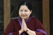 Jayalalithaa's Wasn't a Cliched Script, But her Star ruled TN