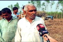 Watch: Sugar Mill Workers Left High & Dry Post Note Ban