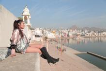 Rajasthan Food Trail: Pushkar at Its Finest