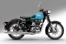 Royal Enfield Sets up a Direct Distribution Subsidiary in Brazil Headquartered in Sao Paulo