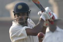 Ranji Trophy Quarter-Final, Day 2: Hyderabad Post 167/3 Against Mumbai