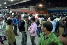 Watch: Demonetisation badly hit textile city, Daily Output Slump