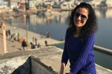 Rajasthan Food Trail With Honor And Chevrolet