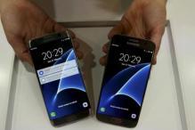 Samsung Galaxy S8 May Launch With AirPod-like Wireless Earphones