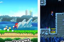 Apple Store Down: Super Mario Run To be Blamed?